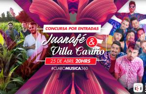 20_04_2017_Concurso_Sesiones_LinkAD_Facebook_Patrocinado