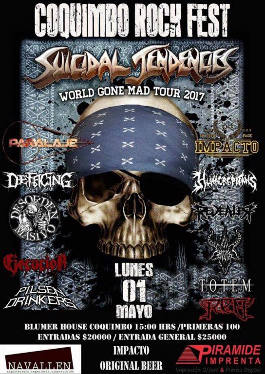 afiche-Suicidal-Tendencies.-544x768