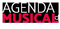 AgendaMusical