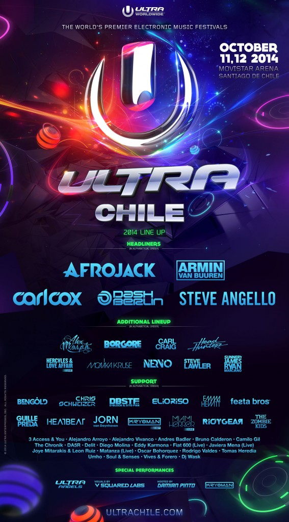Ultra_Chile_Billing_PH2_01